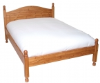 Kenilworth bed